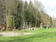 Kinderspielplatz Feldgüetli