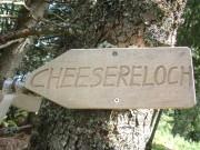 Cheeserenloch
