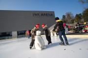 Freizeitpark Schaffhausen - © (C)2011 profifoto.ch, all rights reserved