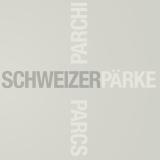 Logo: Netzwerk Schweizer Pärke
