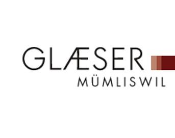GLAESER MÜMLISWIL AG