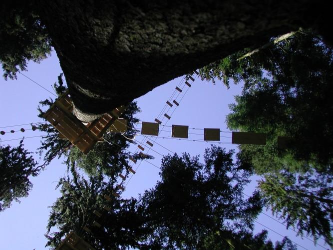 Klettern mit Köpfchen