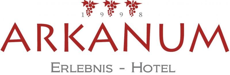 Erlebnishotel Arkanum - Restaurant Arkanum