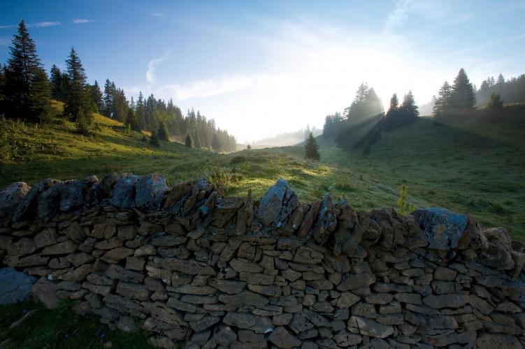 Roland Gerth_Suisse Tourisme