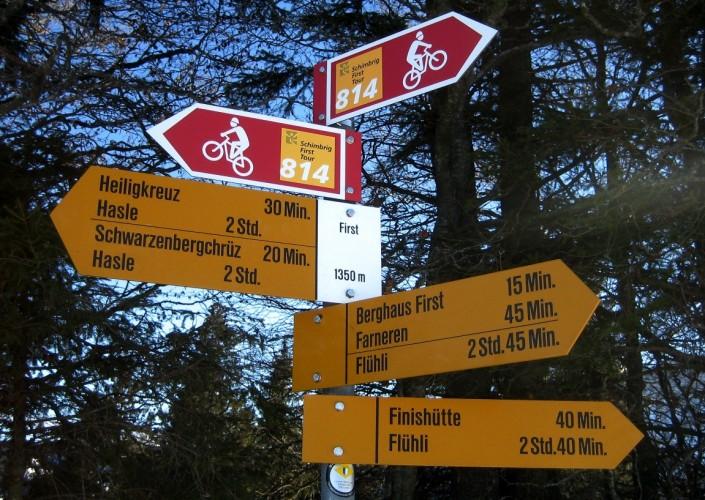 Schimbrig-First-Tour