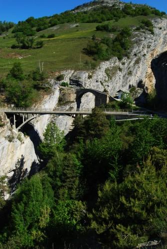 Le Haut-Pont
