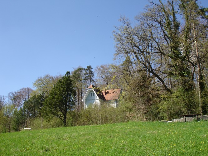 Langenberg-Rundweg