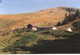 Alpage de Chermignon