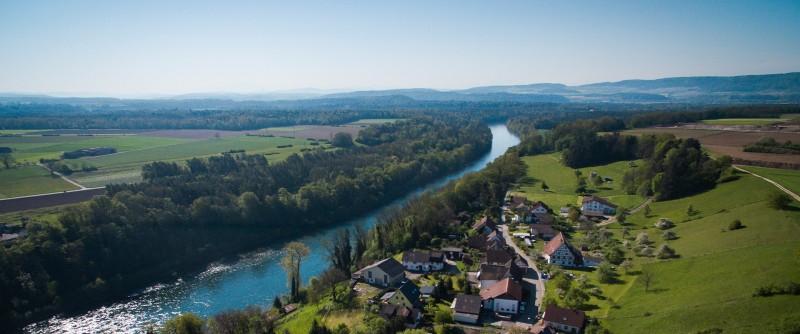 Rhein-Reben-Route