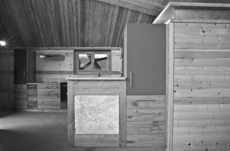 Atelier hefe möbel (mobilia)