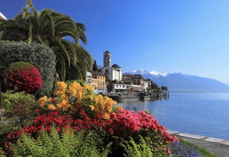 OT Lago Maggiore e Valli