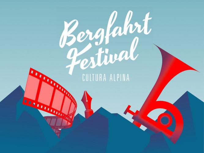 Verschoben auf 2022: Bergfahrt Festival in Bergün - © Bergfahrt Festival Bergün