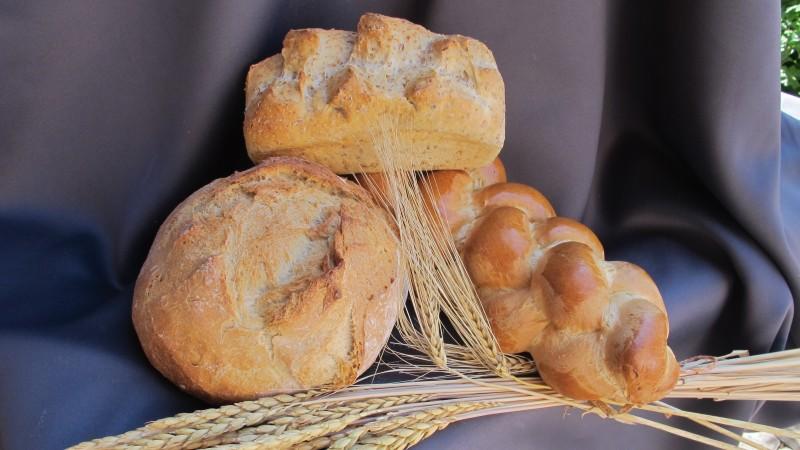 Bäckerei - Konditorei Ernst
