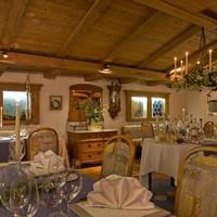 Hotel Restaurant Castle