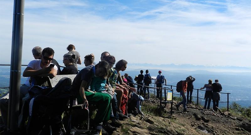 Natura Trail Jurapark Aargau 2