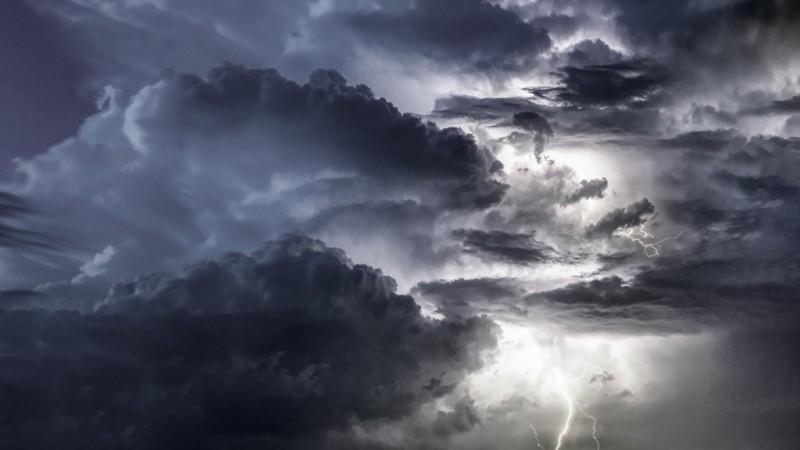 Meteorologiekurs