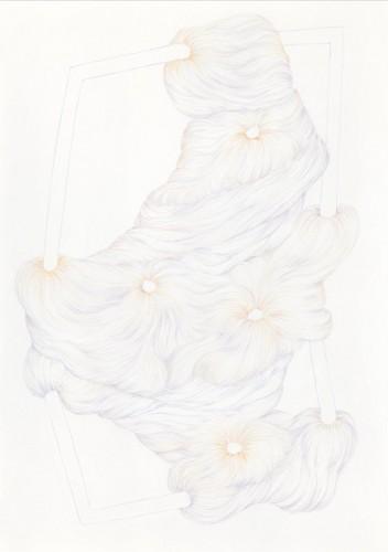 Galerie Rössli - Renata Borer