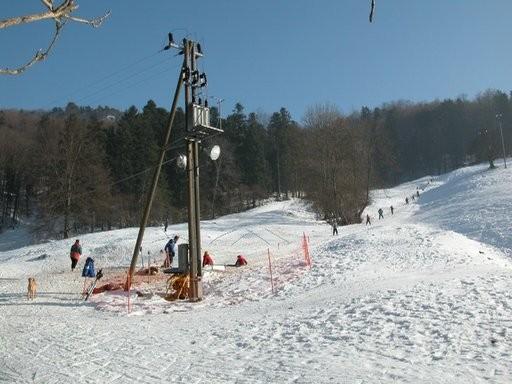 Skilift Sebleten