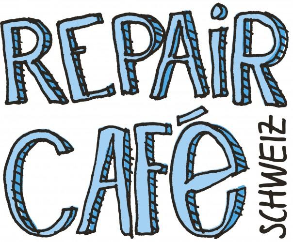 Repaircafé: Bringtag Reparaturen