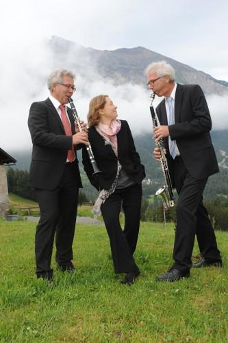 Konzert Calamus