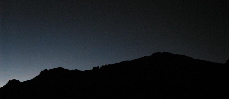 Exkursion Wander-Nacht