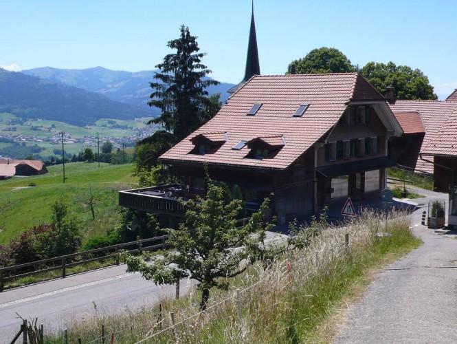 Bijou-Guggisberg