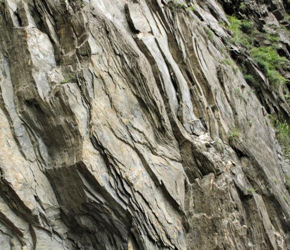 Steingeschichten am Albrunpass