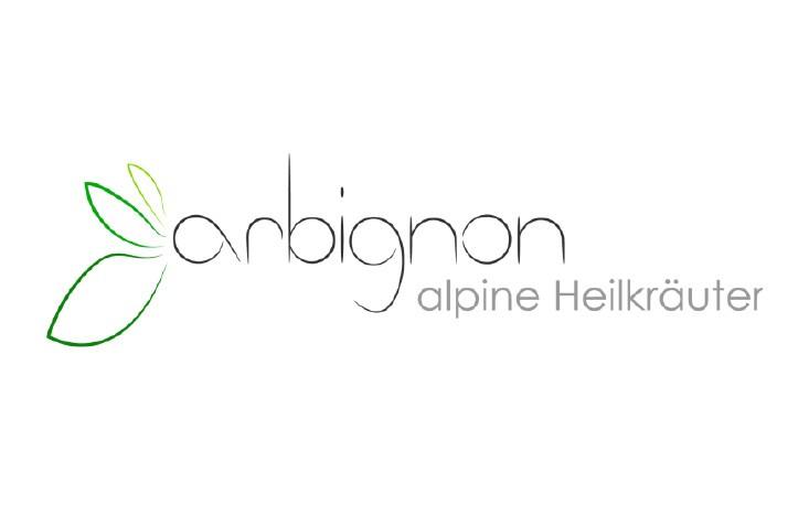 Arbignon AG