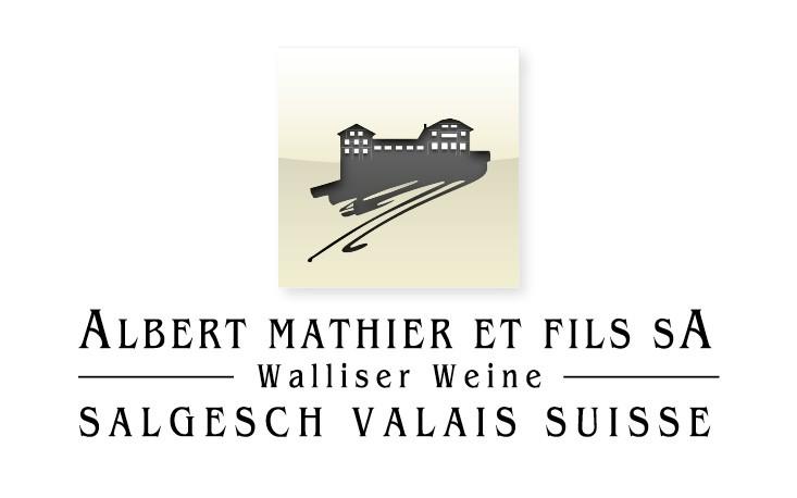 Albert Mathier und Söhne AG