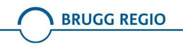 Office du tourisme Brugg
