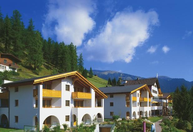 Hôtel Ela