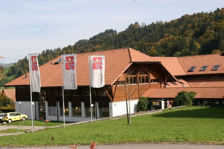 Informationcenter