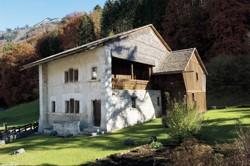 La Maison du Banneret