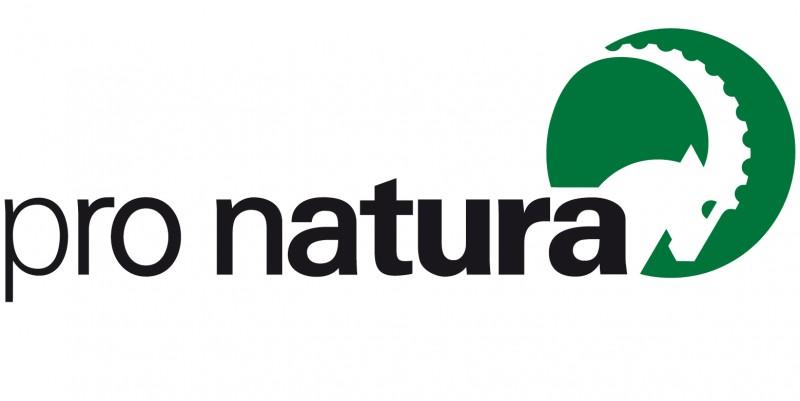 ANIMATURA – Naturunterricht