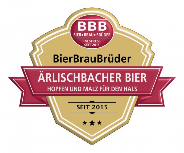 Ärlischbacher Bier