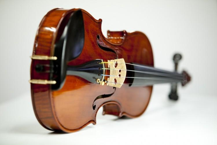 50. Musikwettbewerb