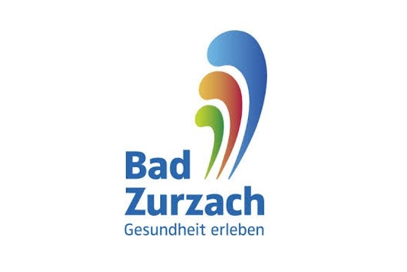Office du tourisme Bad Zurzach