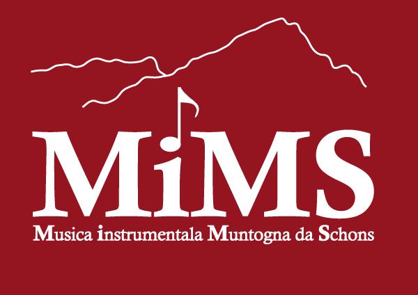 MiMS-Dörflitour