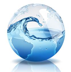Kinoabend - Der Wasserdoktor