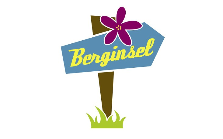 Bed & Breakfast Berginsel