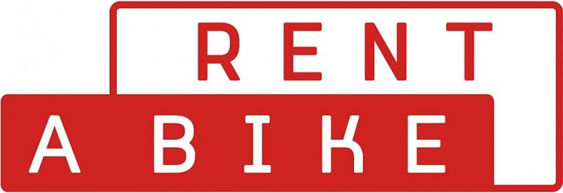 Rent a Bike Basel