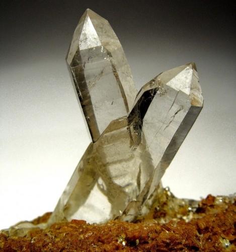 20. Mineralienbörse Binn