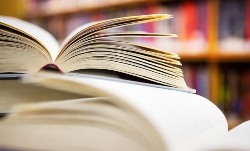 Buch-Vernissage