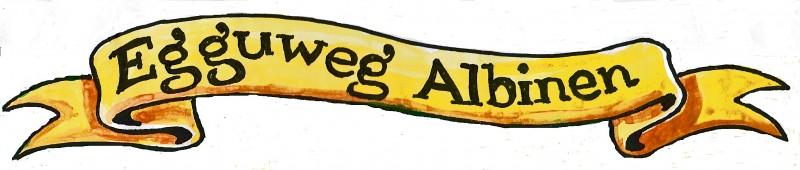 EGGUWEG Albinen (Hiver)