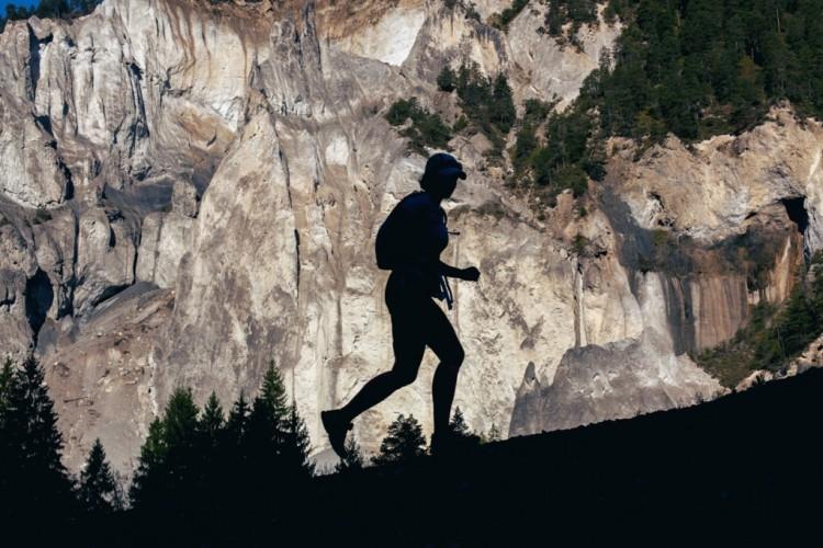 Trailrunning Transruinaulta