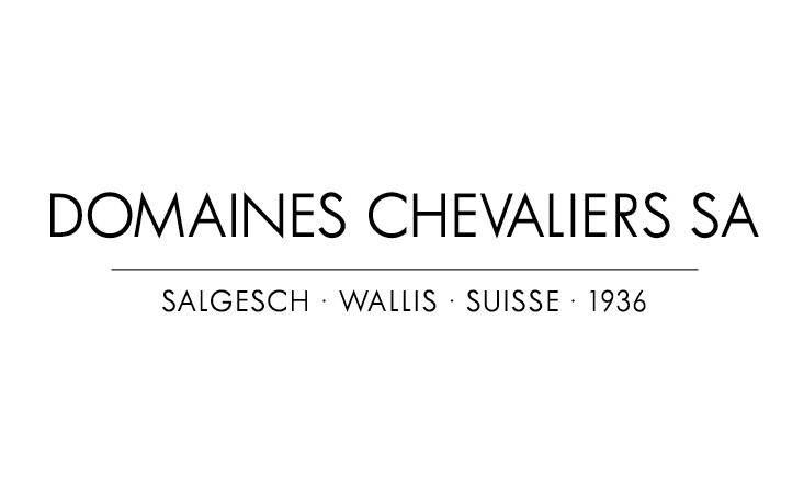 Domaines Chevaliers