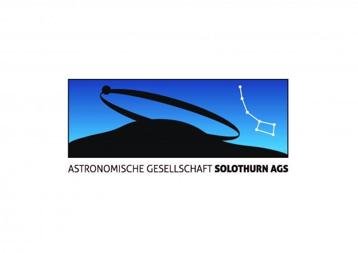 Einen Astronomen mieten