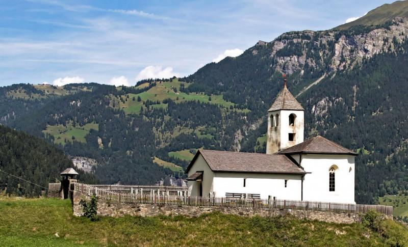 Kirchensingen-Kirchenklingen