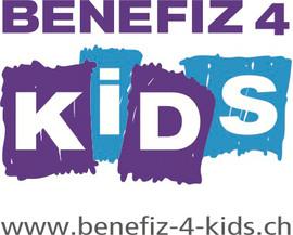 «Benefiz-4-Kids» Sternenfahrt