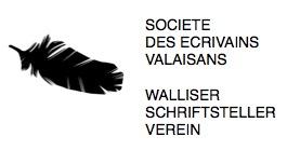 Carte blanche à la Société des Écrivains Valaisans